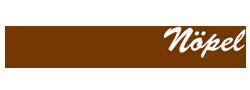 Tischlerei Nöpel : Brand Short Description Type Here.