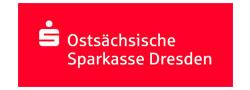 Sparkasse : Brand Short Description Type Here.