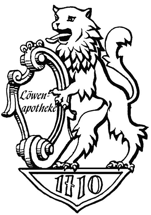 Löwen-Apotheke Dr. René Konrad : Brand Short Description Type Here.