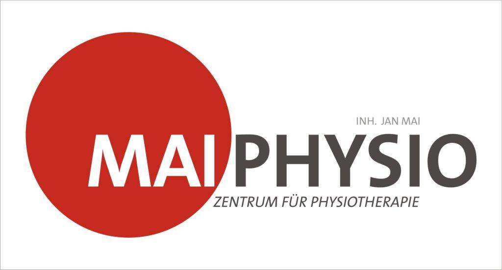 MaiPhysio : Brand Short Description Type Here.
