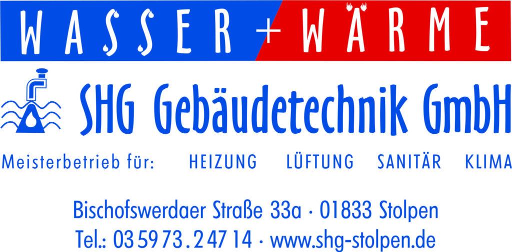 SHG GebäudetechnikBrand Name : Brand Short Description Type Here.