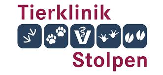 Tierklinik Stolpen - Dr. Frank Düring : Brand Short Description Type Here.