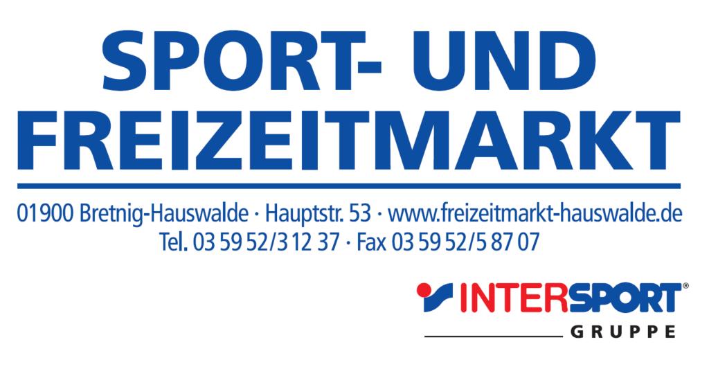 Freizeitmarkt Hauswalde GmbH : Brand Short Description Type Here.