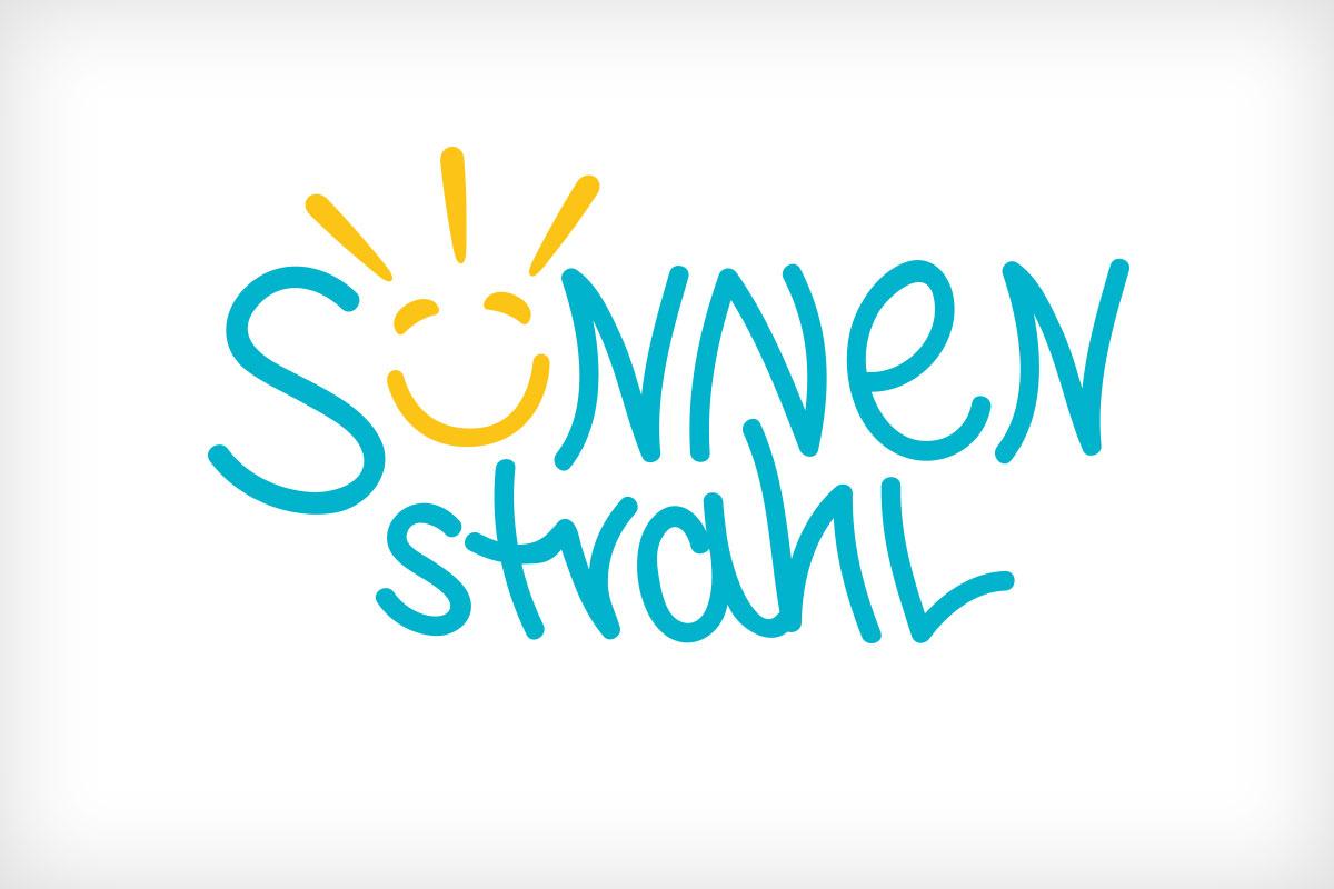 Wir unterstützen Sonnenstrahl e. V.!