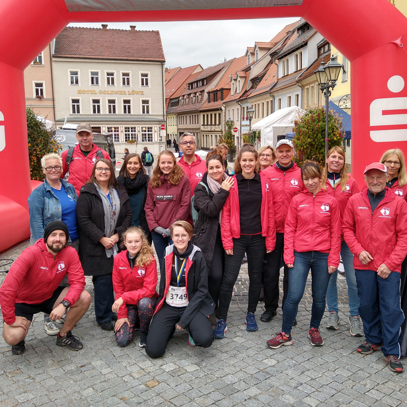 Team | Basaltlauf Stolpen
