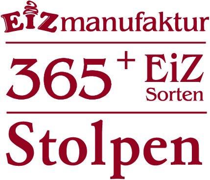 EIZ-Manufaktur Stolpen : Brand Short Description Type Here.