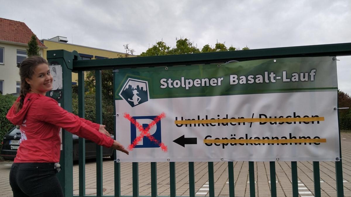 Parkplatz_Schule